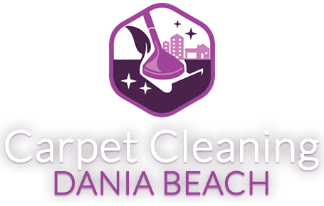 Carpet Cleaning Dania Beach